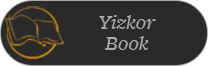 Yizkor Book Dedications